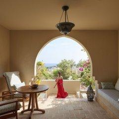 """Отель """"Luxury Villa in Four Seasons Resort, Sharm El Sheikh Египет, Шарм эль Шейх - отзывы, цены и фото номеров - забронировать отель """"Luxury Villa in Four Seasons Resort, Sharm El Sheikh онлайн фото 9"""