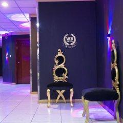 Montreal Naif Hotel спа фото 2