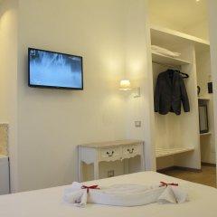 Отель Your Vatican Suite удобства в номере фото 2