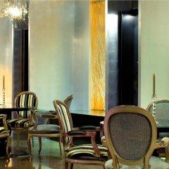 Отель Vincci Palace спа