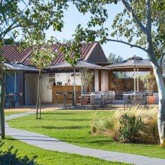 Отель Baia Chia - Chia Laguna Resort Италия, Домус-де-Мария - отзывы, цены и фото номеров - забронировать отель Baia Chia - Chia Laguna Resort онлайн фото 3
