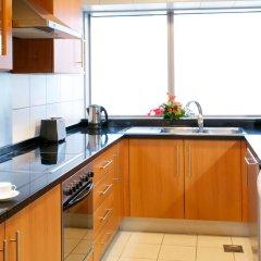 AlSalam Hotel Suites and Apartments в номере фото 2