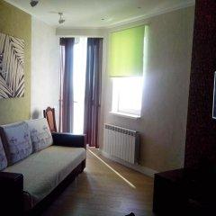 Гостиница at Bolshoy Akhun в Сочи отзывы, цены и фото номеров - забронировать гостиницу at Bolshoy Akhun онлайн фото 31