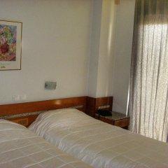 Hotel Park удобства в номере