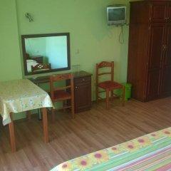 Отель Motel Elegance Болгария, Сандански - отзывы, цены и фото номеров - забронировать отель Motel Elegance онлайн удобства в номере