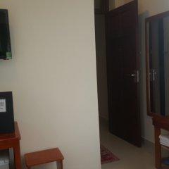 Отель Nam Xuan Далат комната для гостей