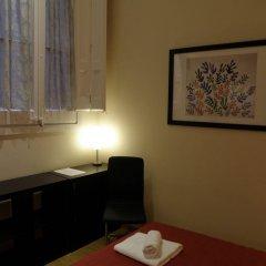 Hotel Center Gran Via комната для гостей фото 2