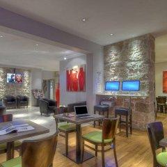 Отель Best Western Hotel Roosevelt Франция, Ницца - отзывы, цены и фото номеров - забронировать отель Best Western Hotel Roosevelt онлайн детские мероприятия