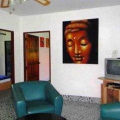 Отель Smile House & Pool интерьер отеля фото 3