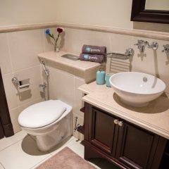Отель HiGuests Vacation Homes - Reehan 1 ванная