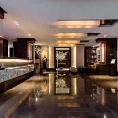 Отель The Dupont Circle Hotel США, Вашингтон - отзывы, цены и фото номеров - забронировать отель The Dupont Circle Hotel онлайн спа