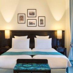 Отель Regent Contades, BW Premier Collection комната для гостей фото 5