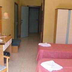 Отель The Santa Maria Hotel Мальта, Буджибба - 8 отзывов об отеле, цены и фото номеров - забронировать отель The Santa Maria Hotel онлайн комната для гостей