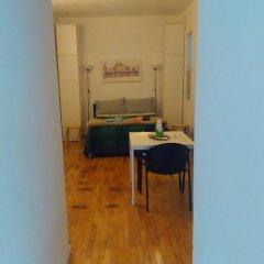 Отель Clear and Cheap Бари детские мероприятия фото 2