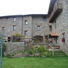 Отель Els Torrents Бельвер-де-Серданья фото 7