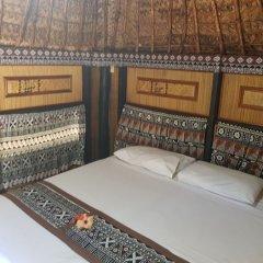 Отель Robinson Crusoe Island Фиджи, Вити-Леву - отзывы, цены и фото номеров - забронировать отель Robinson Crusoe Island онлайн комната для гостей фото 2