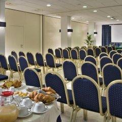Отель Lo Zodiaco Италия, Абано-Терме - отзывы, цены и фото номеров - забронировать отель Lo Zodiaco онлайн помещение для мероприятий