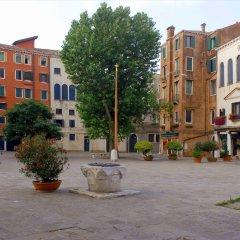 Отель Locanda del Ghetto Италия, Венеция - отзывы, цены и фото номеров - забронировать отель Locanda del Ghetto онлайн фото 3