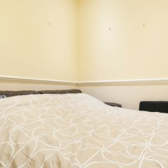 Отель Southside Serviced Accommodation Эдинбург детские мероприятия