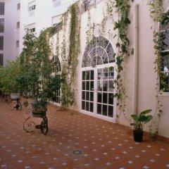Отель Monte Triana Испания, Севилья - отзывы, цены и фото номеров - забронировать отель Monte Triana онлайн фото 6