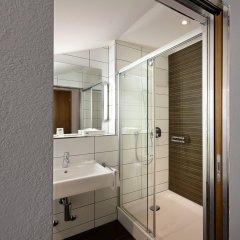 Отель Garni Testa Grigia Швейцария, Церматт - отзывы, цены и фото номеров - забронировать отель Garni Testa Grigia онлайн ванная