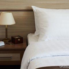 Гостиница Измайлово Дельта сейф в номере фото 2