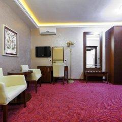 Sucevic Hotel удобства в номере