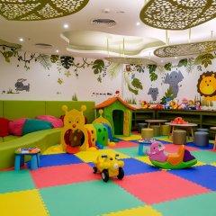 Отель Vinpearl Resort & Spa Hoi An детские мероприятия