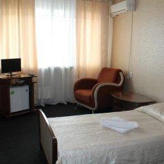 Гостиница Дружба в Абакане 5 отзывов об отеле, цены и фото номеров - забронировать гостиницу Дружба онлайн Абакан удобства в номере фото 2
