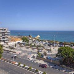 Отель B43 - Spotless Seaview Португалия, Портимао - отзывы, цены и фото номеров - забронировать отель B43 - Spotless Seaview онлайн фото 6