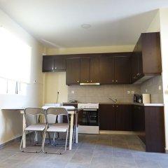 Отель Down Town Comfort Apartment Греция, Афины - отзывы, цены и фото номеров - забронировать отель Down Town Comfort Apartment онлайн фото 8