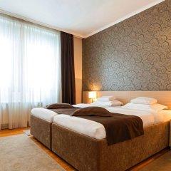 Отель Nevski Hotel Сербия, Белград - 1 отзыв об отеле, цены и фото номеров - забронировать отель Nevski Hotel онлайн комната для гостей фото 2