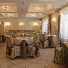 Гостиница Беккер в Янтарном 1 отзыв об отеле, цены и фото номеров - забронировать гостиницу Беккер онлайн Янтарный помещение для мероприятий