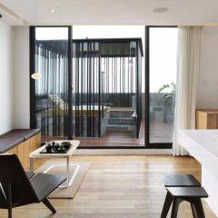 Отель Wind Xiamen Китай, Сямынь - отзывы, цены и фото номеров - забронировать отель Wind Xiamen онлайн комната для гостей фото 5