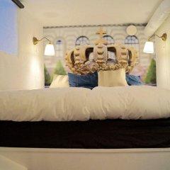 Отель Hotell Skeppsbron Швеция, Стокгольм - отзывы, цены и фото номеров - забронировать отель Hotell Skeppsbron онлайн интерьер отеля фото 3