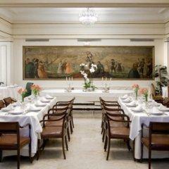 Hotel Principe Pio фото 19