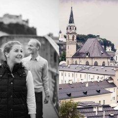 Отель Mercure Salzburg Central Австрия, Зальцбург - 3 отзыва об отеле, цены и фото номеров - забронировать отель Mercure Salzburg Central онлайн приотельная территория