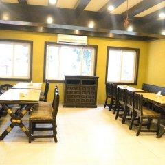 Отель Hilltake Wellness Resort and Spa Непал, Бхактапур - отзывы, цены и фото номеров - забронировать отель Hilltake Wellness Resort and Spa онлайн питание
