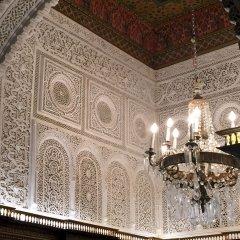 Palais Bayram in Tunis, Tunisia from 147$, photos, reviews - zenhotels.com hotel interior photo 3