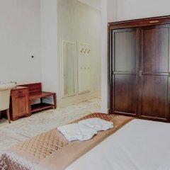 Дюк Отель Одесса комната для гостей фото 5