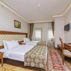 Spectra Hotel комната для гостей фото 2