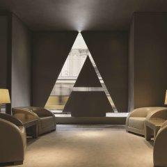 Armani Hotel Milano спа