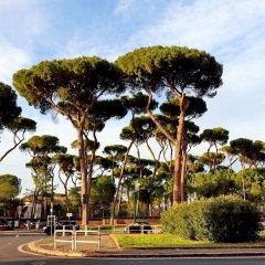 Отель Relais At Via Veneto Италия, Рим - отзывы, цены и фото номеров - забронировать отель Relais At Via Veneto онлайн фото 11