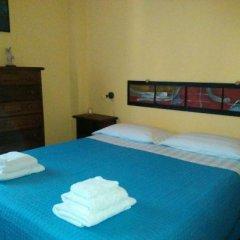 Отель Homeholiday Marinella Италия, Сарцана - отзывы, цены и фото номеров - забронировать отель Homeholiday Marinella онлайн фото 6
