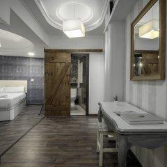 Отель SanSebastianForYou Behera Apartment Испания, Сан-Себастьян - отзывы, цены и фото номеров - забронировать отель SanSebastianForYou Behera Apartment онлайн спа
