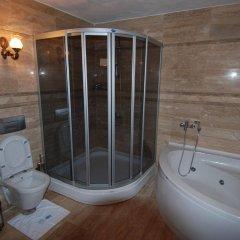 Melis Cave Hotel Турция, Ургуп - отзывы, цены и фото номеров - забронировать отель Melis Cave Hotel онлайн спа