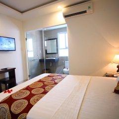 Azura Hotel комната для гостей фото 3
