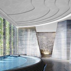 Отель Mandarin Oriental Jumeira, Dubai ОАЭ, Дубай - отзывы, цены и фото номеров - забронировать отель Mandarin Oriental Jumeira, Dubai онлайн сауна