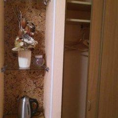 Гостиница на Ильинке в номере