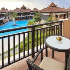 Anantara The Palm Dubai Resort in Dubai, United Arab Emirates from 329$, photos, reviews - zenhotels.com photo 3